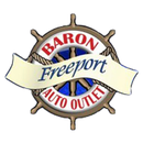 Baron Used Cars