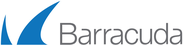 Barracuda Backup