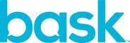 Bask logo