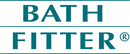 What is the average cost for a Bath Fitter franchise?
