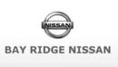 Bay Ridge Nissan