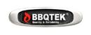 BBQTek