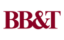 Bb T 57 Customer Reviews And Complaints Consumeraffairs