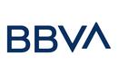 BBVA USA Bank