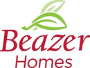 Beazer Homes Design Center Nashville | Home Design