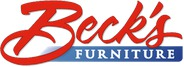 Beck's Furniture logo