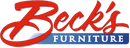 Beau Becku0027s Furniture