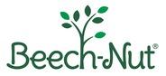 Beechnut logo