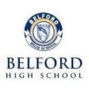 Belford High School