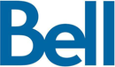 Top 869 Reviews about Bell Canada