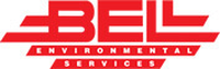 Bell Environmental Services