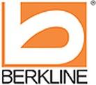 Berkline Furnishings logo