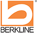 Berkline Furnishings