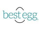 Best Egg logo