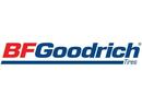 B.F. Goodrich Tires