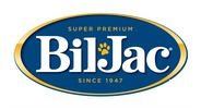 Bil-Jac Dog Treats logo