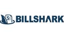 BILLSHARK