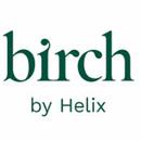 Birch Mattress