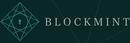 BlockMint Cryptocurrency IRA