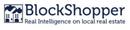 Blockshopper.com