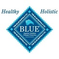 Blue Buffalo Pet Foods logo