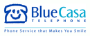 Blue Casa Communications