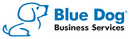 Blue Dog Business Services