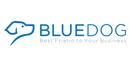 Blue Dog Business Services