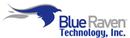 Blue Raven Technology, Inc.