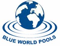Blue World Pools
