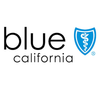 Blue Cross of California
