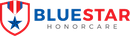 BlueStar HonorCare