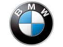 BMW Transmission Problems