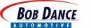 Bob Dance Hyundai