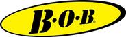 BOBgear Strollers