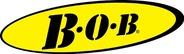 BOBgear Strollers logo