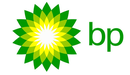 BP / Amoco Gas Stations