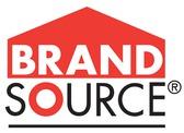 Brand Source Appliances logo