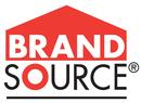 Brand Source Appliances