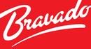 BravadoUSA.com
