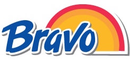 Top 39 Reviews about Bravo Supermarkets