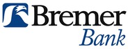 Bremer Bank Credit Cards logo