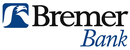 Bremer Bank Credit Cards