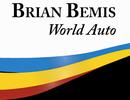 Brian Bemis World Auto