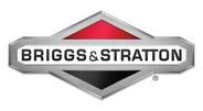 Briggs and Stratton Generators logo