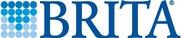 Brita Water Filters logo