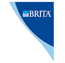 Brita Water Filters