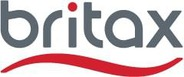 Britax Strollers logo