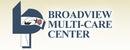Broadview Multi-Care Center