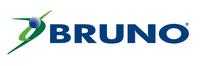 Bruno Independent Living Aids